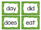 2G Power Words- IRLA with Stripes aligned with ARC