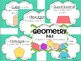 2.G.1 Geometry Activities