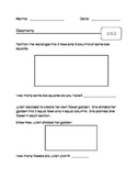 2.G.2 & 2.G.3 Common Assessment