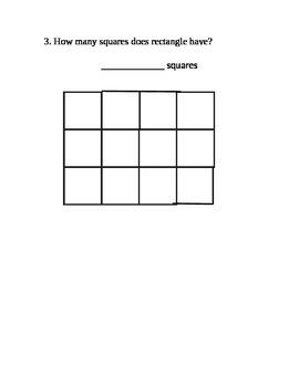 2.G.A.2  Math Assessmet