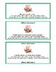 2MD.8 Money Task Cards