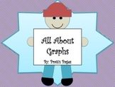 2.MD.10 All About Graphs