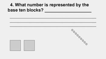 2NBT1.1 Quiz