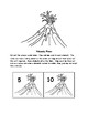 2NBT2 - Skip Counting - Activities, Games and Worksheets