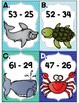 2.NBT.5  2 Digit Subtraction Strategy Pack NEW Strategies CCSS Aligned