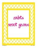 2.NBT.6 Scoot Game