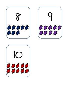 2.OA.2 Games
