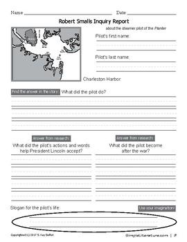 2SL - Freedom Ship Curriculum