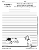2SL - George Washington and the General's Dog Curriculum