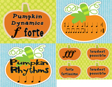 Pumpkin Game Bundle for Halloween