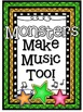 Monsters Ensembles Solo, Duet, Trio, etc...