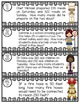 2nd & 3rd Grade Problem Solving: Labor Day Community Helpe