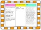 2nd Grade Science Academic Content Standards I Can Statements