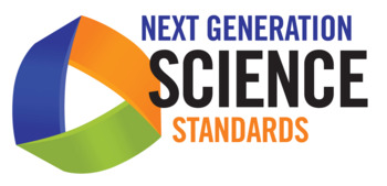 2nd Grade Assessments for Next Generation Science Standards