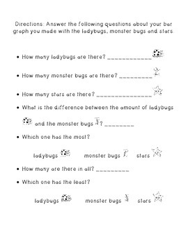 2nd Grade Beginning of the Year Packet Review