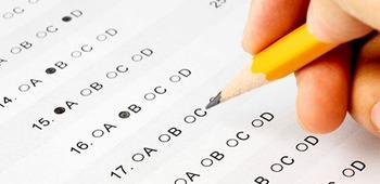 2nd Grade CCSS Cumulative ELA Benchmarks Reading/Language