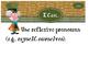 2nd Grade CCSS I Can Statement Cards - ELA - Language