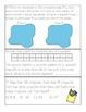 2nd Grade CCSS Math Assessment (2.OA.C.3, 2.NBT.A.1, 2.NBT.A.4)