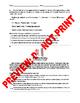 2nd Grade CCSS RL.2.2 Assessment Item Bank