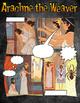 2nd Grade CKLA L & L : Domain 4 Greek Myths