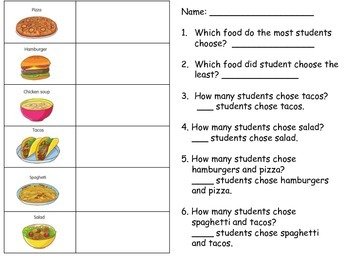 2nd Grade Chapter 17 Math in Focus Daily Exit Slips