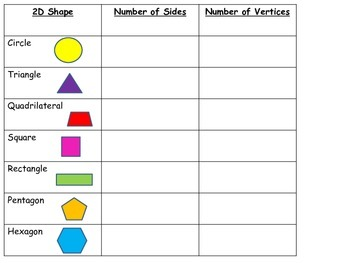 2nd Grade Chapter 18-19 Math in Focus Daily Exit Slips