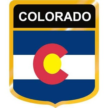 2nd Grade Colorado Science/Social Studies Standards