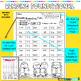 2nd Grade Common Core ELA Assessments- Reading Foundationa