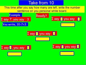 2nd Grade Engage NY & Eureka Math Module 1