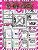 2nd Grade Reading Common Core Flip Flap Books