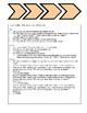 2nd Grade Common Core Fraction Unit
