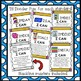 2nd Grade Common Core Math Assessments (160 STUDENT PAGES) **ALL STANDARDS**