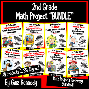 Gifted And Talented Teaching Resources Lesson Plans Teachers Pay