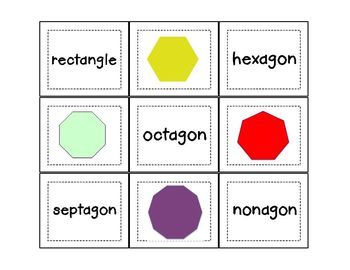 2nd Grade Common Core Math Games, Place Value,Polygons,Fact Families,Odd & Even