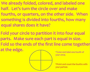 2nd Grade Engage NY & Eureka Math Module 8 Lesson 10