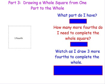 2nd Grade Engage NY & Eureka Math Module 8 Lesson 11