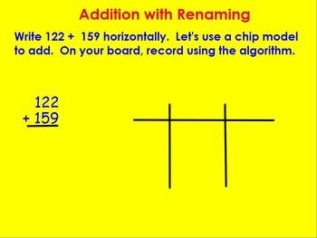 2nd Grade Engage NY & Eureka Math Module 8 Lesson 11