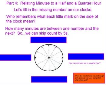 2nd Grade Engage NY & Eureka Math Module 8 Lesson 13