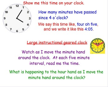 2nd Grade Engage NY & Eureka Math Module 8 Lesson 14