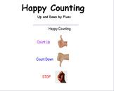 2nd Grade Engage NY & Eureka Math Module 8 Lesson 14