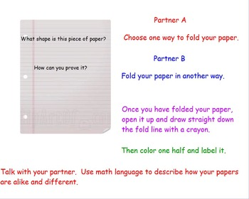 2nd Grade Engage NY & Eureka Math Module 9 Lesson 9