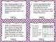 2nd Grade Common Core Math Task Cards - NUMBERS AND OPERATIONS IN BASE TEN