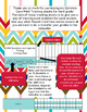 2nd Grade Common Core Math Tracking Sheets