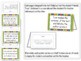 Grade 2 Standards-Based Resource Bundle