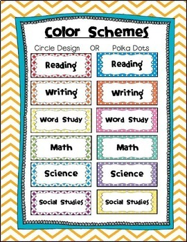 """2nd Grade Common Core Standards Posters- """"Kid Friendly"""""""