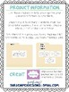 2nd Grade Common Core Stickers - File Labels