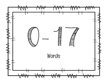 2nd Grade DIBELS EOY DORF Retell (Word Count) Growth Clip Chart