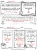 2nd Grade Daily Math Bellringers for October-CCSS aligned-