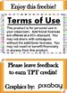 """2nd Grade ELA C.C. Standards Checklists with """"I can…"""" Statements"""