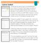 2nd Grade ELA Curriculum Companion | No Prep Tasks | Assessment | Worksheets